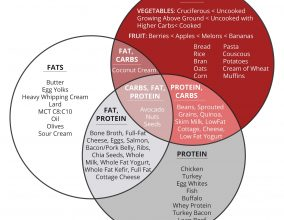 Ketosis and Insulin Resistance