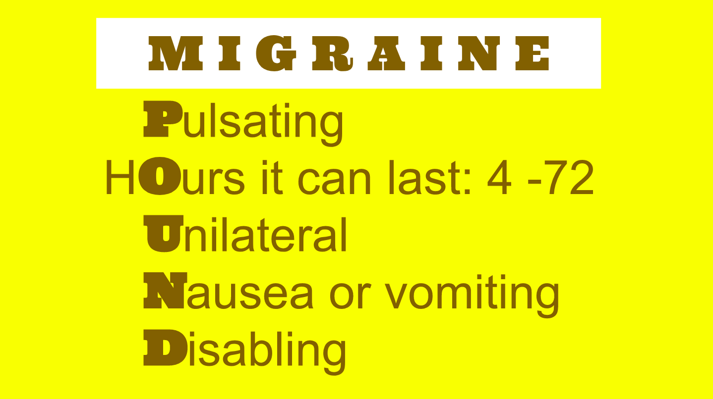 ketogenic diet and migraines